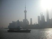2014上海 外灘