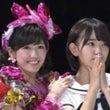 AKB48の新曲に歴…