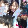 【反省会と】10/26Ani女ありがとでした!【薄い告知】の画像