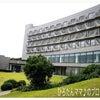 タラサ志摩ホテル&リゾートでタラソ&グルメな大人旅~1日目~の画像