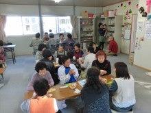 20141029上荒川①