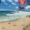 ISAワールドサーフィンゲームスDAY5の画像