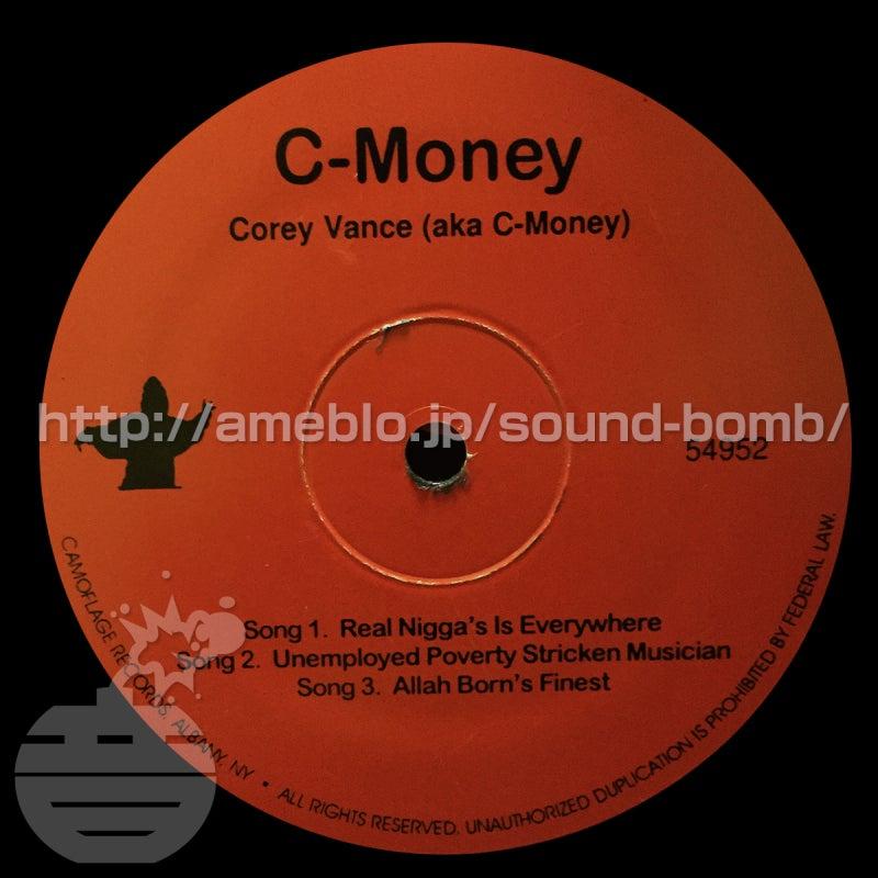 $帰ってきた++Sound Bomb++