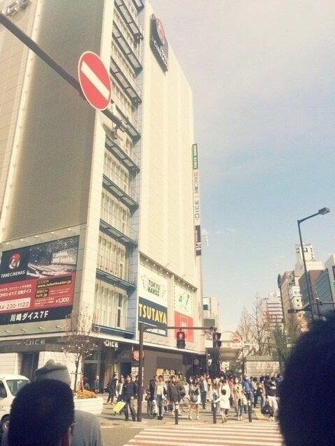 6/20(土)川崎銀座街商店街ライブ!!の記事より