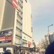 11月川崎銀座街商店…