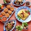 タイ料理の撮影でした…