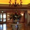 仙台ロイヤルパークホテルの画像
