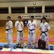 全日本学生拳法個人選…