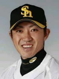 福岡ソフトバンクホークス所属の内川 聖一選手(32)が2014 日本シリーズMVPに!