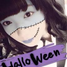 Halloween(…