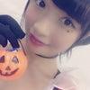 百晴です(.^^.)/18歳最後!Happy Halloweenの画像