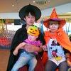 2014*10 ハロウィン仮装写真集の画像