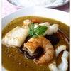 タラサ志摩ホテル&リゾートでタラソ&グルメな大人旅~2日目タラソテラピー&名物カレー~の画像