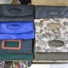 超大量入荷☆Free Way素敵商品てんこ盛り~wニット・レザー・バッグ・暖かアイテム♪の記事より