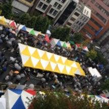 神田カレーブランプリ
