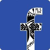 Go RayRay facebookページ!!