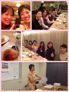 山本美芽先生指導者のためのライティングセミナー