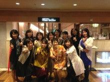 美芽先生のライティングセミナー