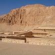 エジプト航空チャータ…