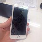 iPhone6☆パーティーの記事より