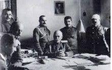 ミハイル・アレクセーエフ歩兵大将 | 戦車兵のブログ