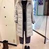 あったかコーディネート♪ファッションセレクトショップ・ラレーヌ奈良♪の画像