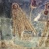 開催直前です!「エジプトのお楽しみ会」11月5日(水)平日開催の画像