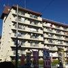 第2マンション南茨木の画像