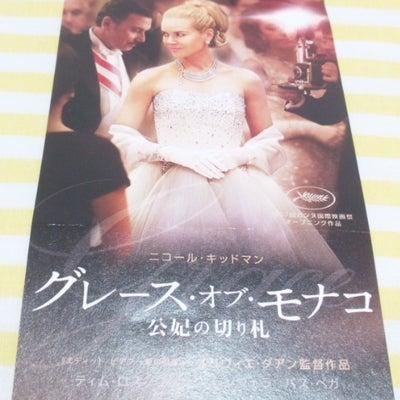 映画☆グレース・オブ・モナコ 公妃の切り札の記事に添付されている画像