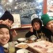 FLEX呉駅校☆ch…