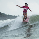 GoPro ASP World Longboard Championships To Be Heの記事より