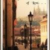 The  clock  of  Love...  1の画像