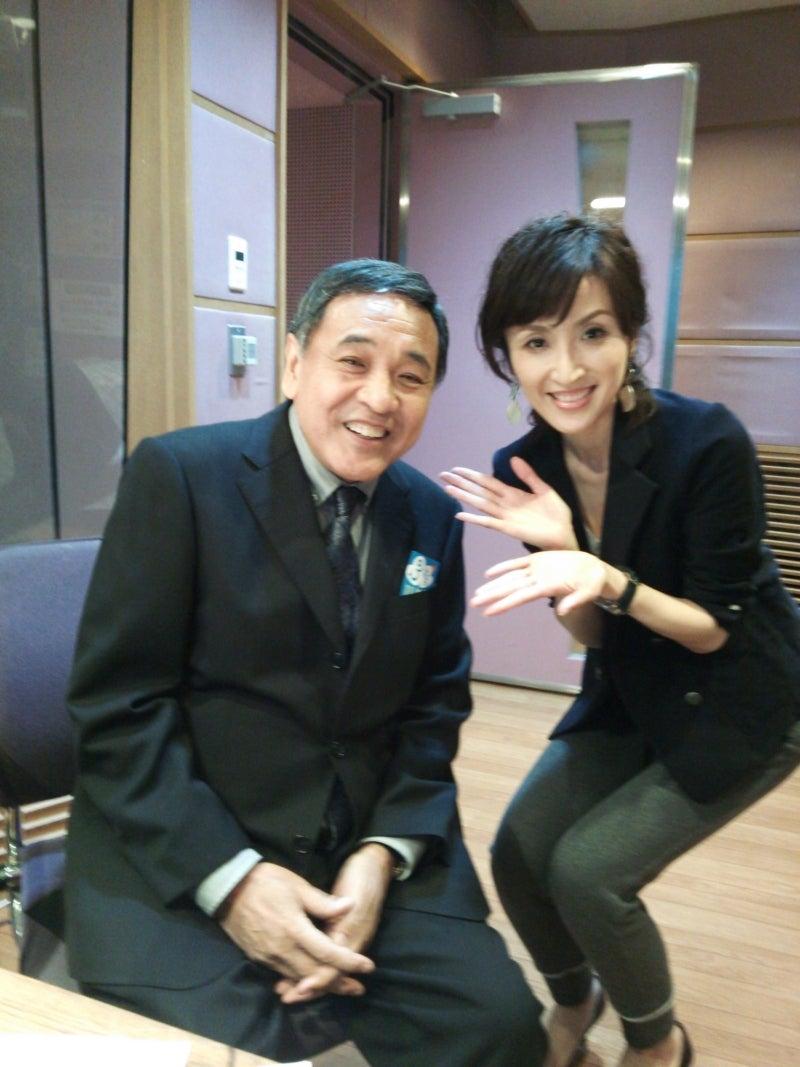 日本道路交通情報センターの吉田さん | よりどりみどりブログ ...