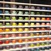 カラーコンサルティングの画像