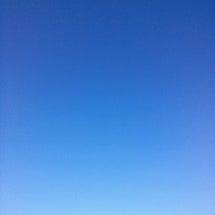 11月7日『空』