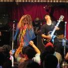 社会人バンドライブで一致団結!の記事より