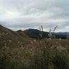 曽爾高原の画像