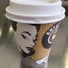 【NEW DAYS】EKI na CAFEの画像