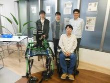東京理科大学 工学部機械工学科 小林研究室