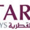 2月8日(日)カタール航空応募締め切り迫る!の画像