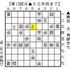 『鹿田システム』:対居飛車「2枚銀向かい飛車」 第9話 ~封印~の画像