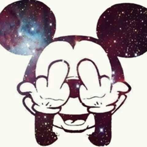 文章ミッキーマウスの白手について うっずのdjブログ U Db