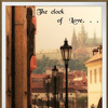 The  clock  of  Love..4の画像