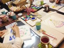 仏画 東京