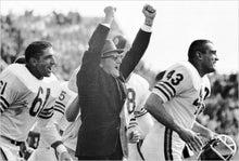 NFLの歴史 創世記~1930年代 | ...
