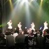 LIVE in愛媛松山サロンキティホールの画像