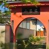 妙応寺の画像