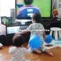 ◆ ワールドカップ …