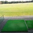 T2 ゴルフ練習