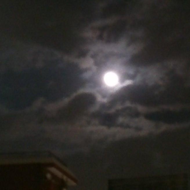 魂の道へとつなぐ「瞑想ヨガ」月輪観瞑想